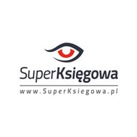 superksiegowa