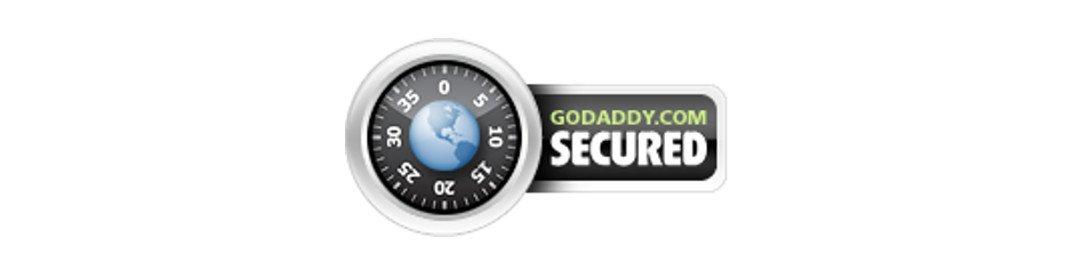 SSL / HTTPS