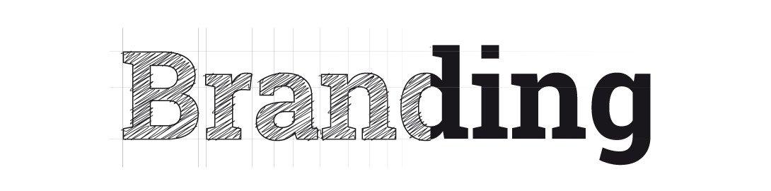 survey branding