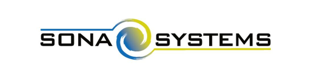 sona systems logo