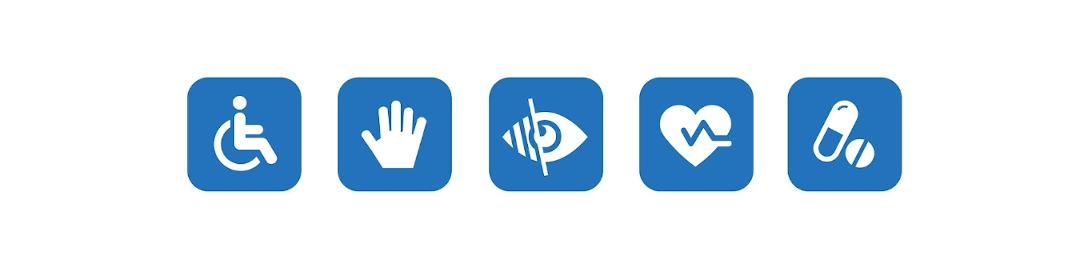Dostępne ankiety ikona