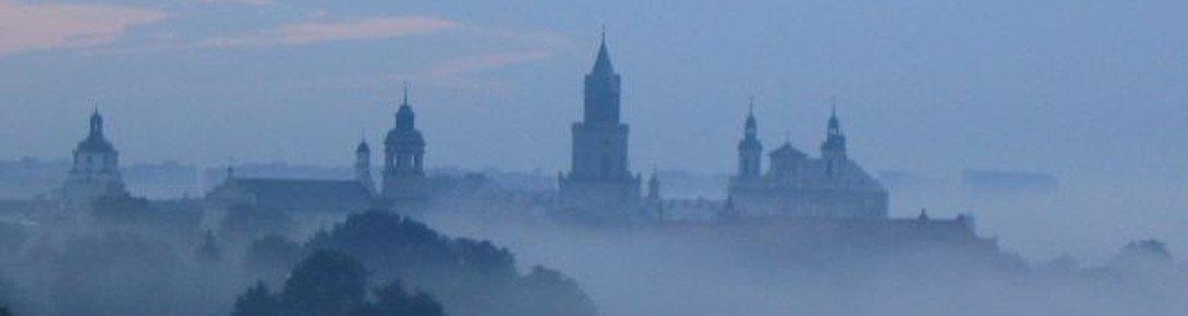 Citi of Lublin