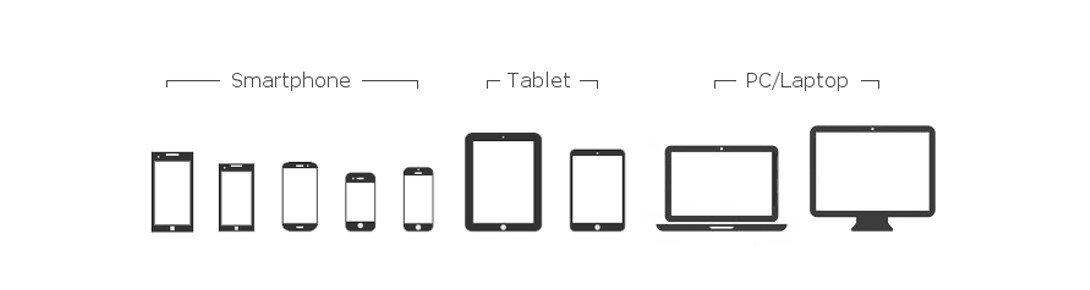 smart mobile surveys